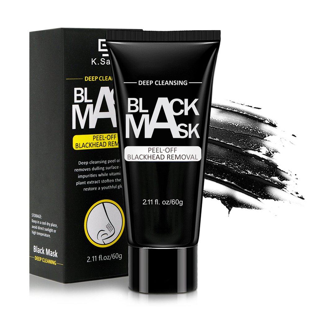 K.sang 60g Blackhead Peel-off Mask