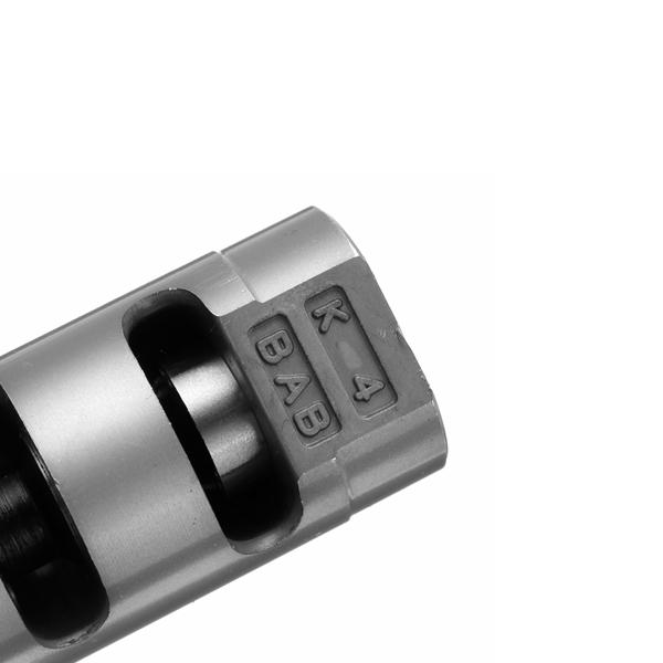 Oil Control Solenoid For Hyundai Tucson Elantra Kia Soul VVT Valve #24355-23800