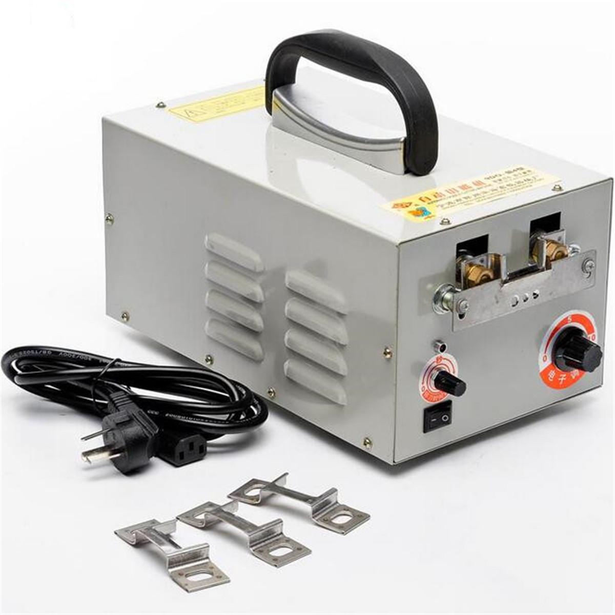 Taglierina del pollo dell'attrezzatura di taglio della bocca del pulcino della macchina elettrica di diserbo di 220V