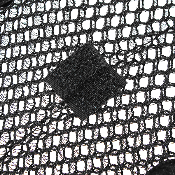 Motorcycle Helmet Breathable Net Pad Heat Insulation Protective Gear