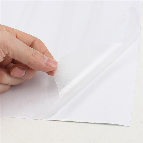 30cm 1.2M Frosted Window Tint Glass Privacy PVC Film For DIY Home/Office/Store