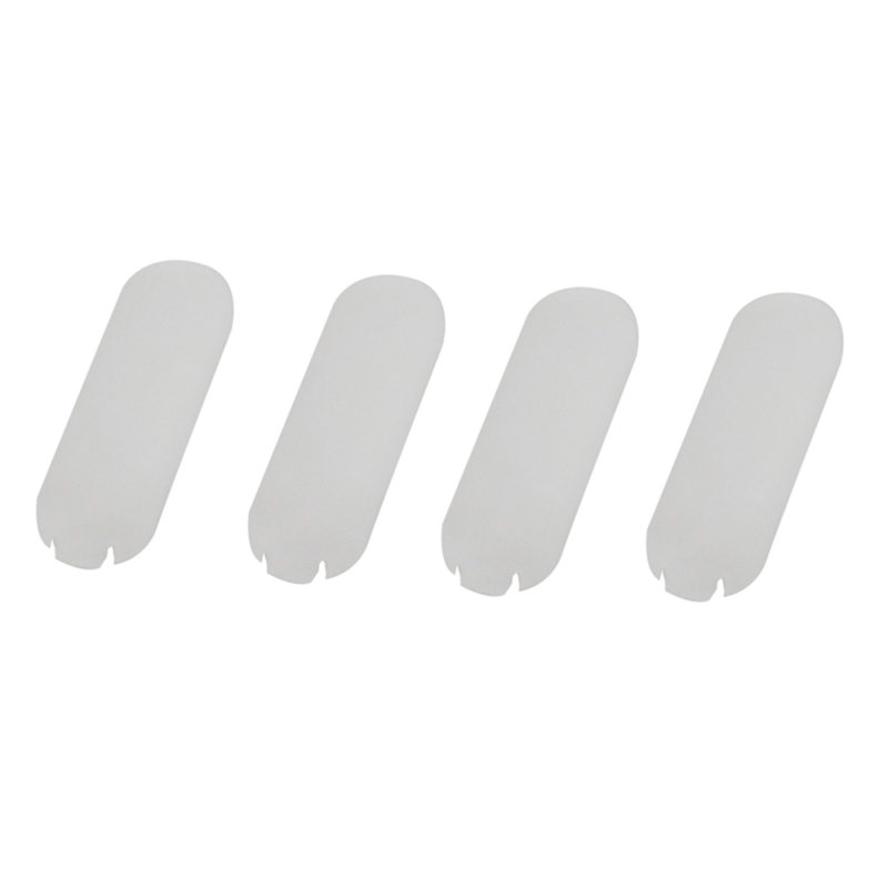 MJX Bugs 5 W B5W RC Quadcopter Spare Parts Lampshade