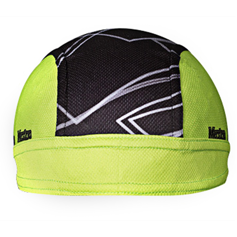 Men Summer Mountain Bike Riding Hat Helmet Lining