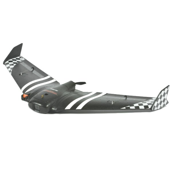 Sonicmodell AR Wing 900mm Wingspan EPP FPV Flywing RC A