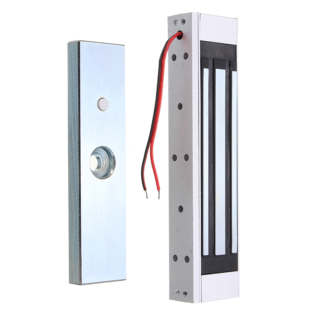Single Door 12V Electric Magnetic Electric Magnetic Loc