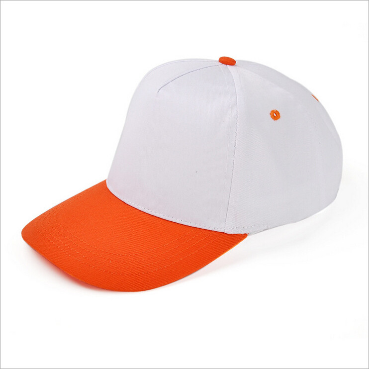 Kids Boys Girls Adjustable Sports Baseball Cap Snapbacks Sun Hat