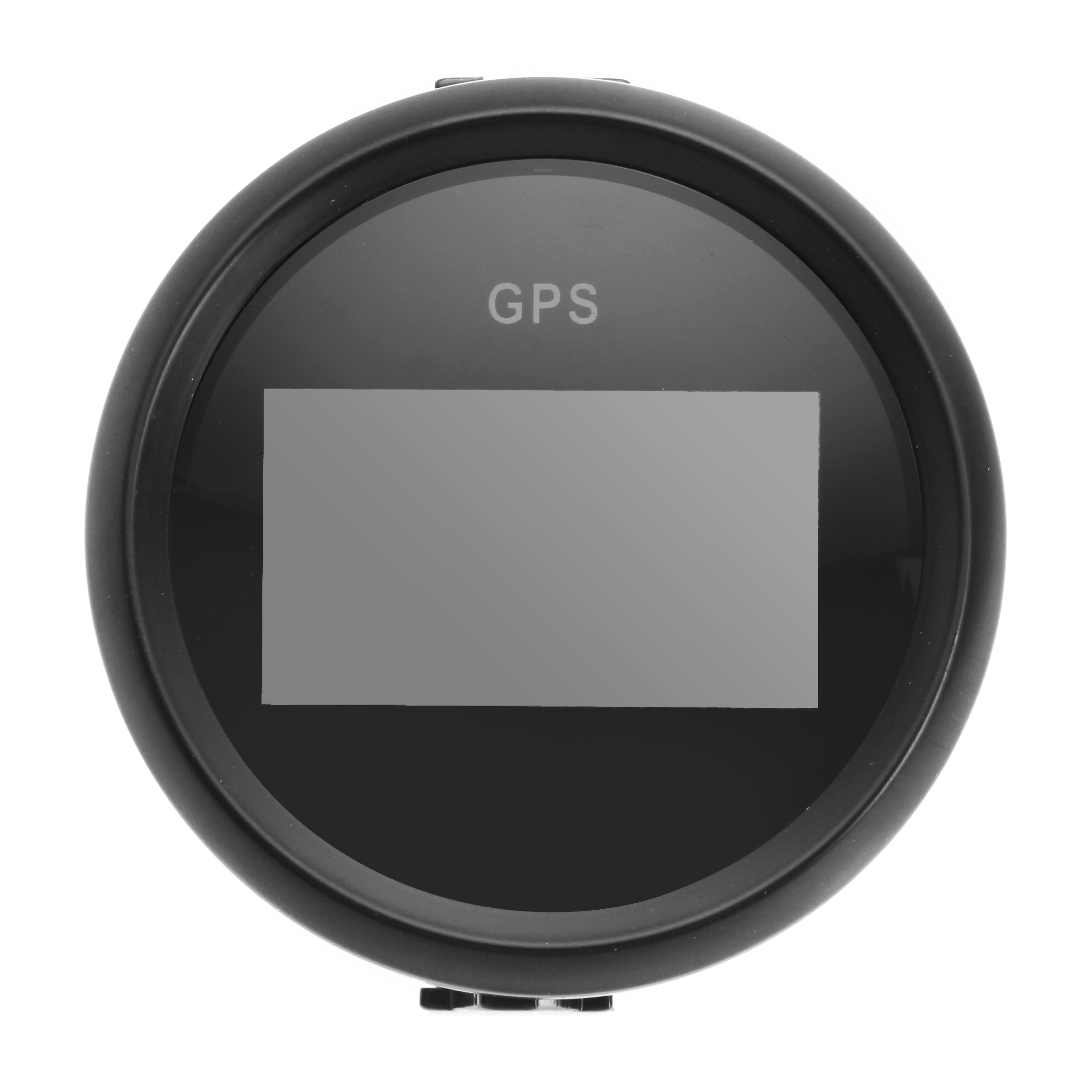 52mm Waterproof GPS Digital Speedometer Gauge For Motorcycle Marine Boat Car Truck