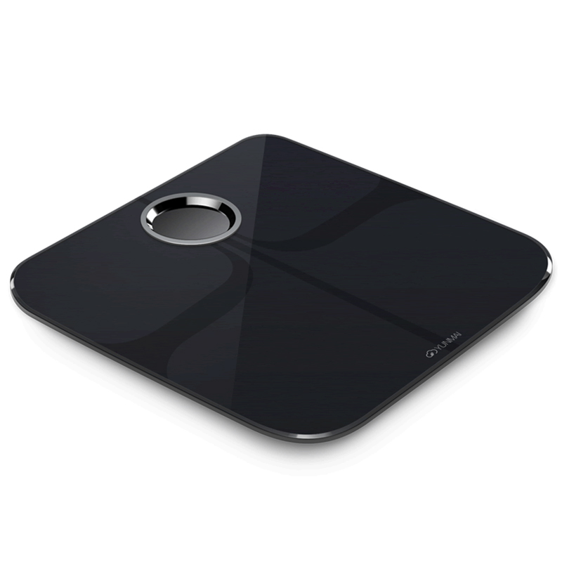 Are Smart Scales Worth It Of Yunmai Smart Weighing Scale Digital Intelligent Electronic