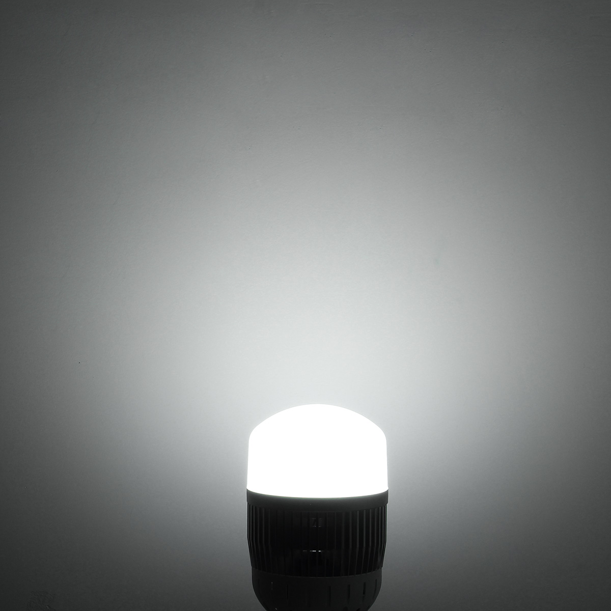 E27 150W SMD2835 100LM/W Cool White High Brightness LED Light Bulb for Factory Industry AC85-265V