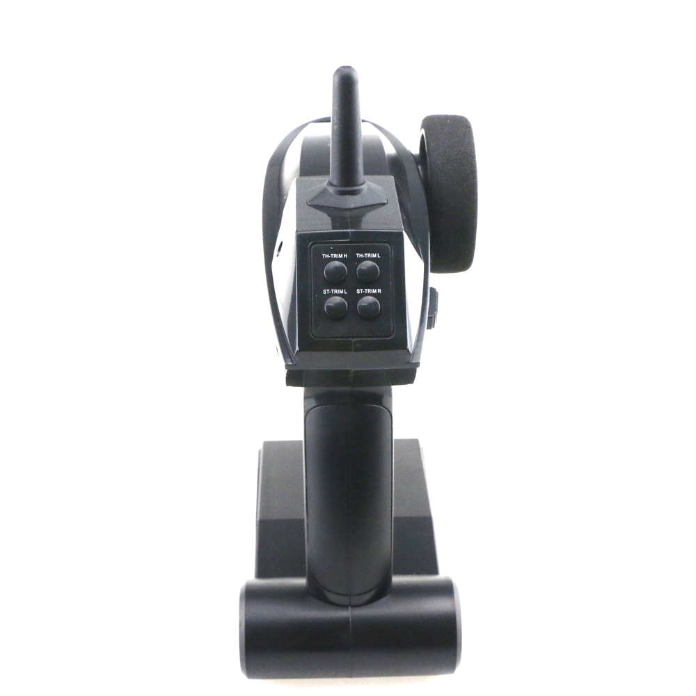 JJRC Transmitter For S1 S2 S3 RC Boat Parts