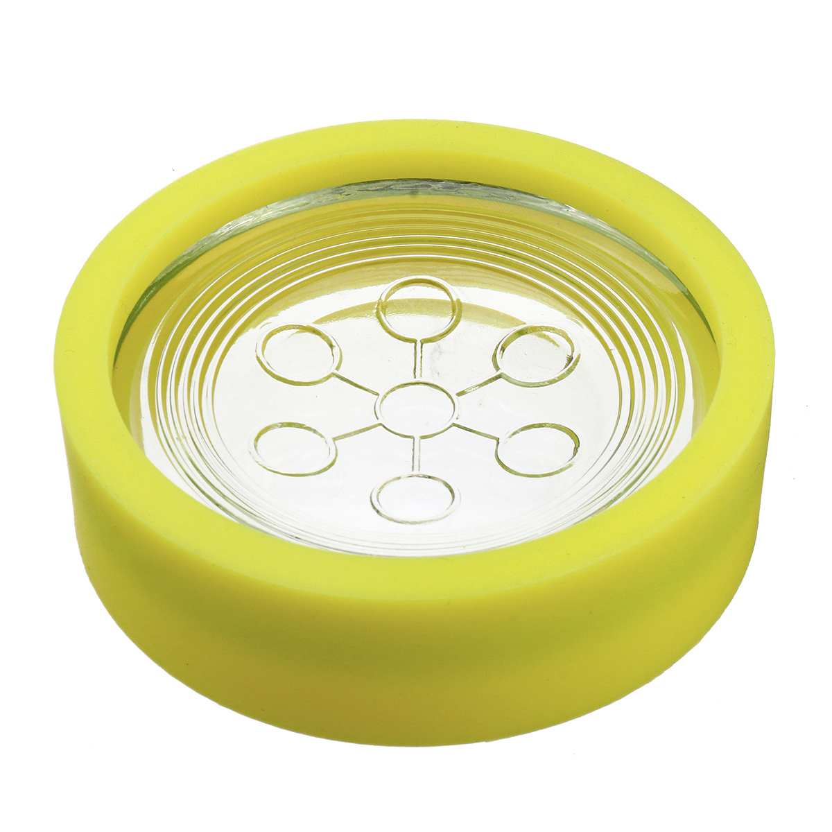 Parts & Accessories Power Ring Spacer Supplement The Vital Energy And Nourish Yin