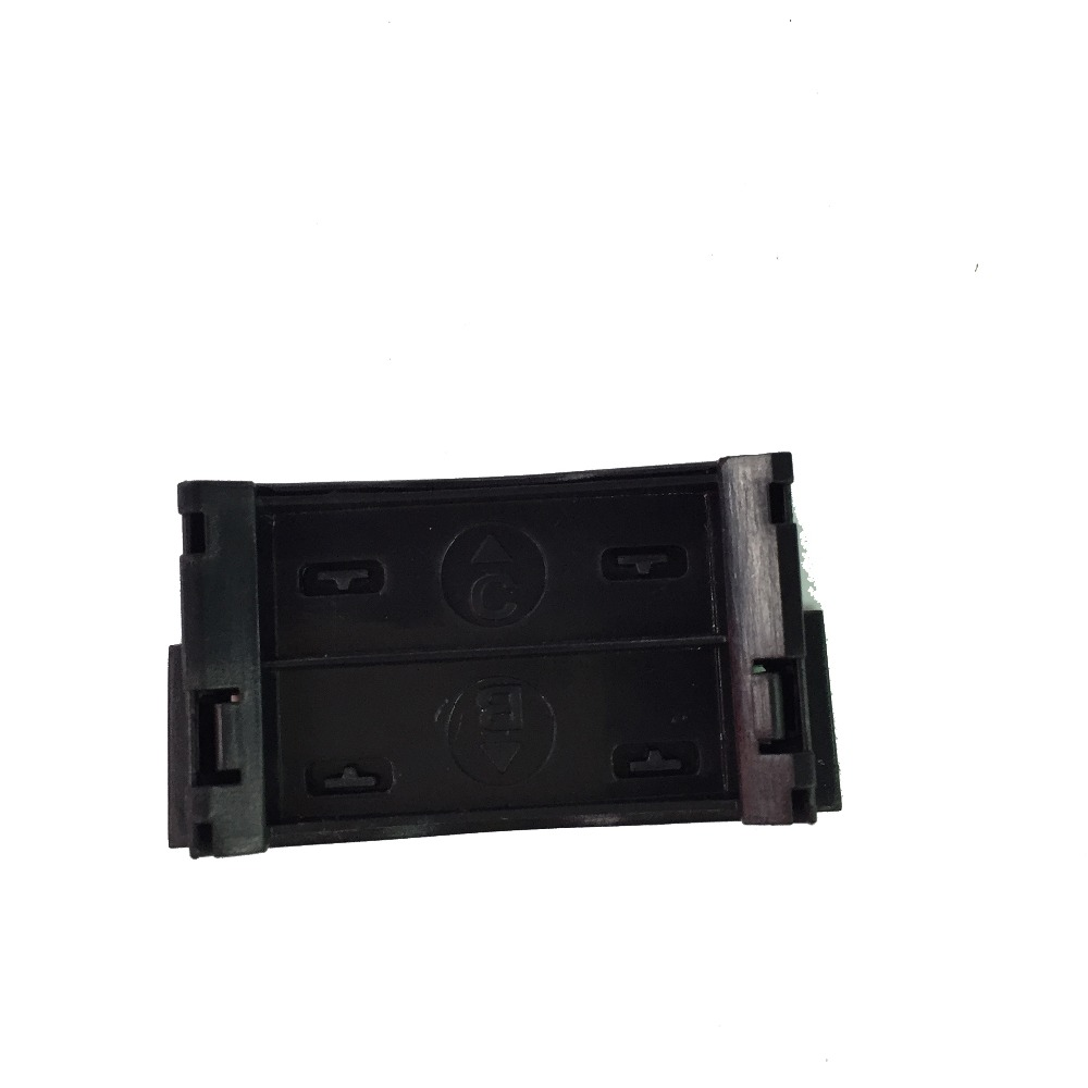Two way radio Battery For BC-137 Chargers For Icom Radios For IC-F11 IC-F21 IC-F30 IC-V82 IC-F30