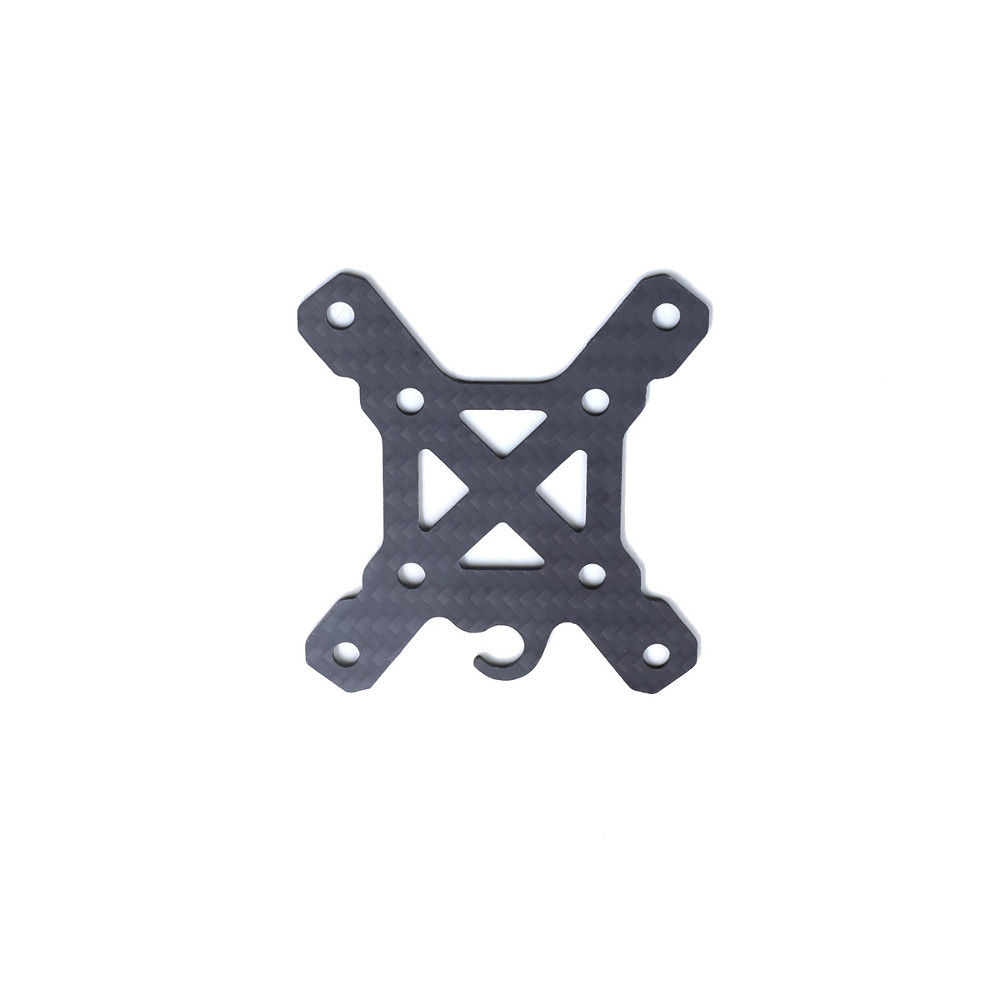 GEPRC GEP KHX Frame Kit Spare Part Lower Board