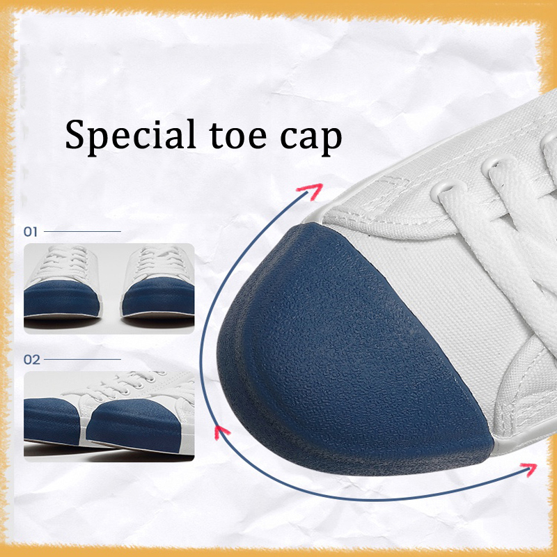 FREETIE Match Head Men Sneakers Soft Comfortable Anti-slip Wear Resistance Outdoor Sports Running Shoes from xiaomi youpin