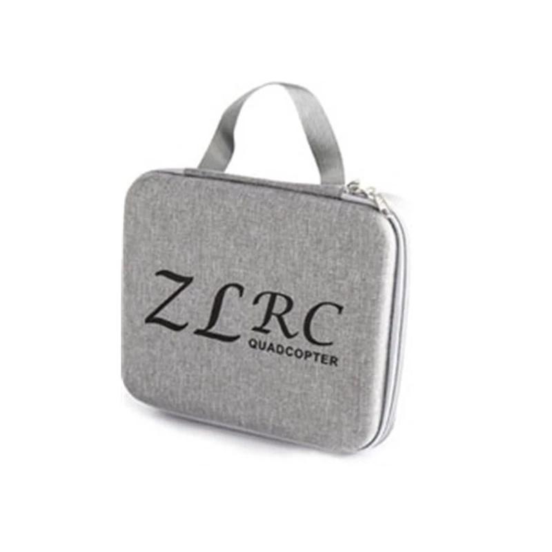 ZLRC SG107 RC Quadcopter Spare Parts Waterproof Portable Handbag Compatible with ZLRC SG706 RC Quadcopter