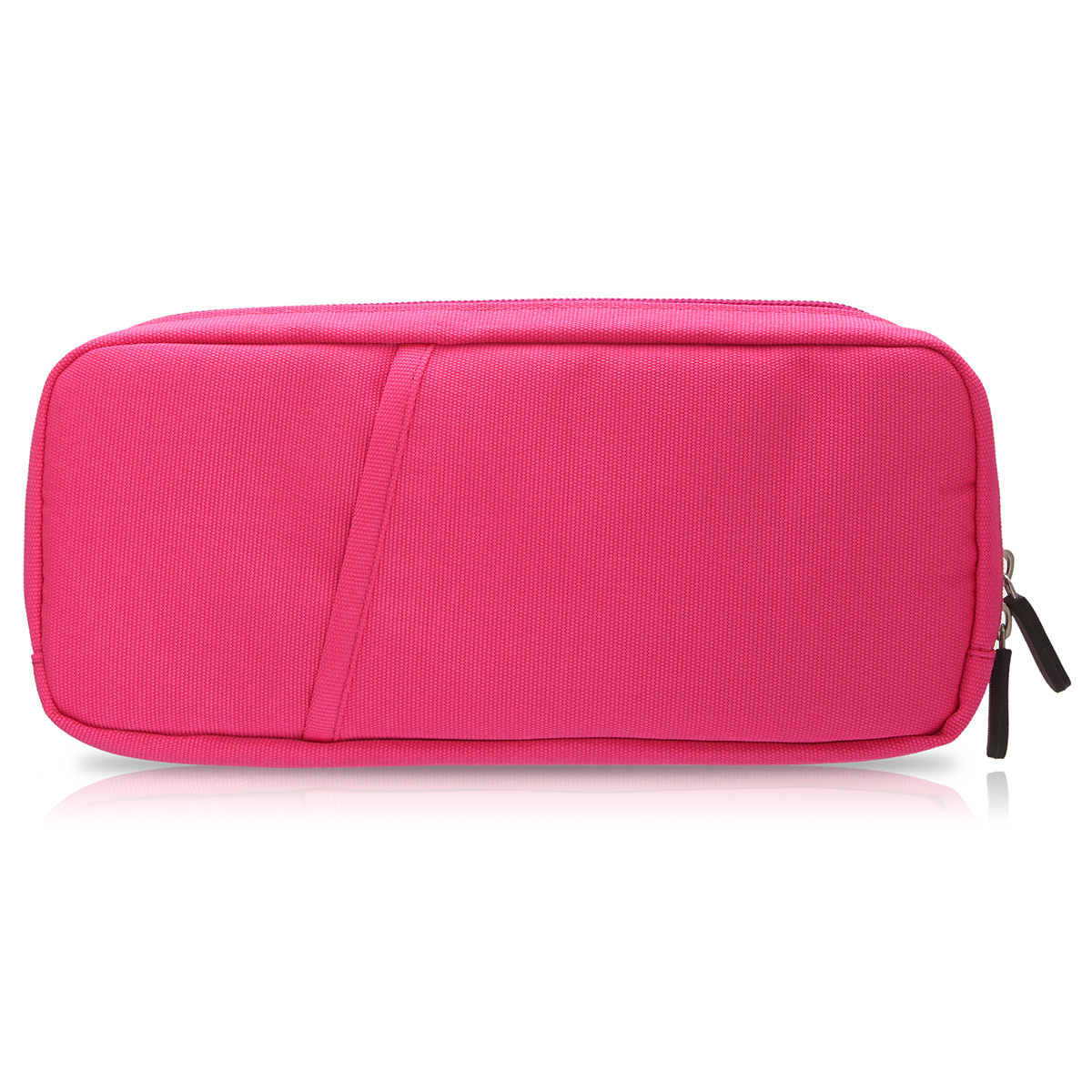 Portable Soft Protective Storage Case Bag For Nintendo Switch Game Console 13