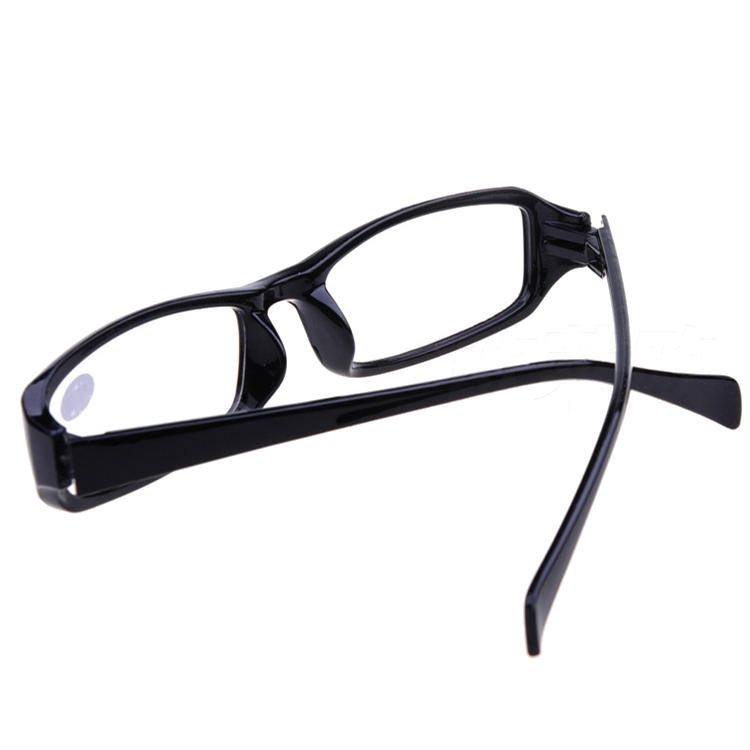 Unisex Men Women Ultralight Reading Glass Presbyopic Glasses