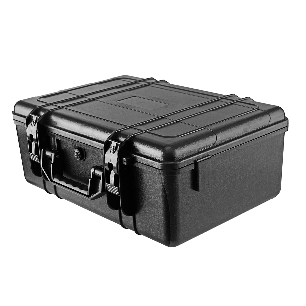 017fec60236 waterproof hard shell carry case bag plastic equipment protective ...