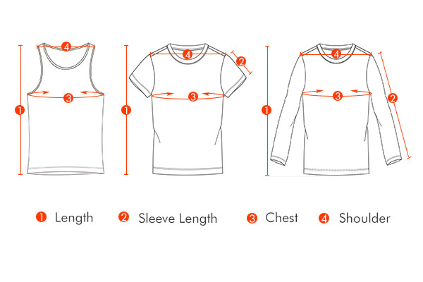 Men's Simple Solid ColorTwo Button Placket T-Shirts