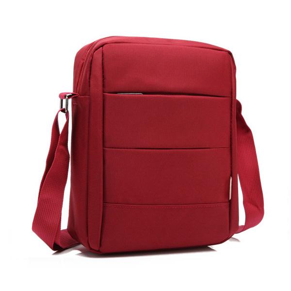 COOLBELL Waterproof Bag for Samsung iphone ipad Tablet Computer Bag Men and Momen Crossbody Bag