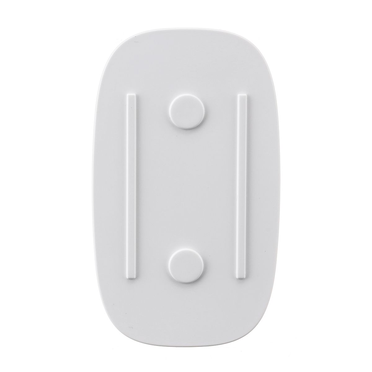 Wireless Chime Door Bell Waterproof 150M Range Doorbell 38 Ringtones Music Doorbell US Plug