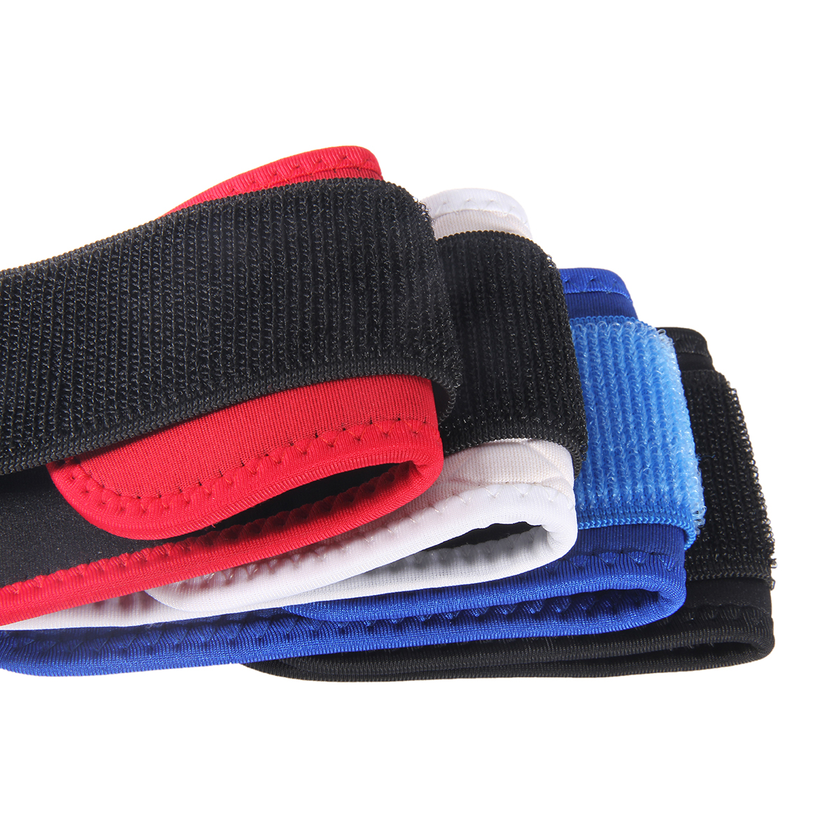 1Pcs Breathable Wrist Support Basketball Badminton Gloves Protection