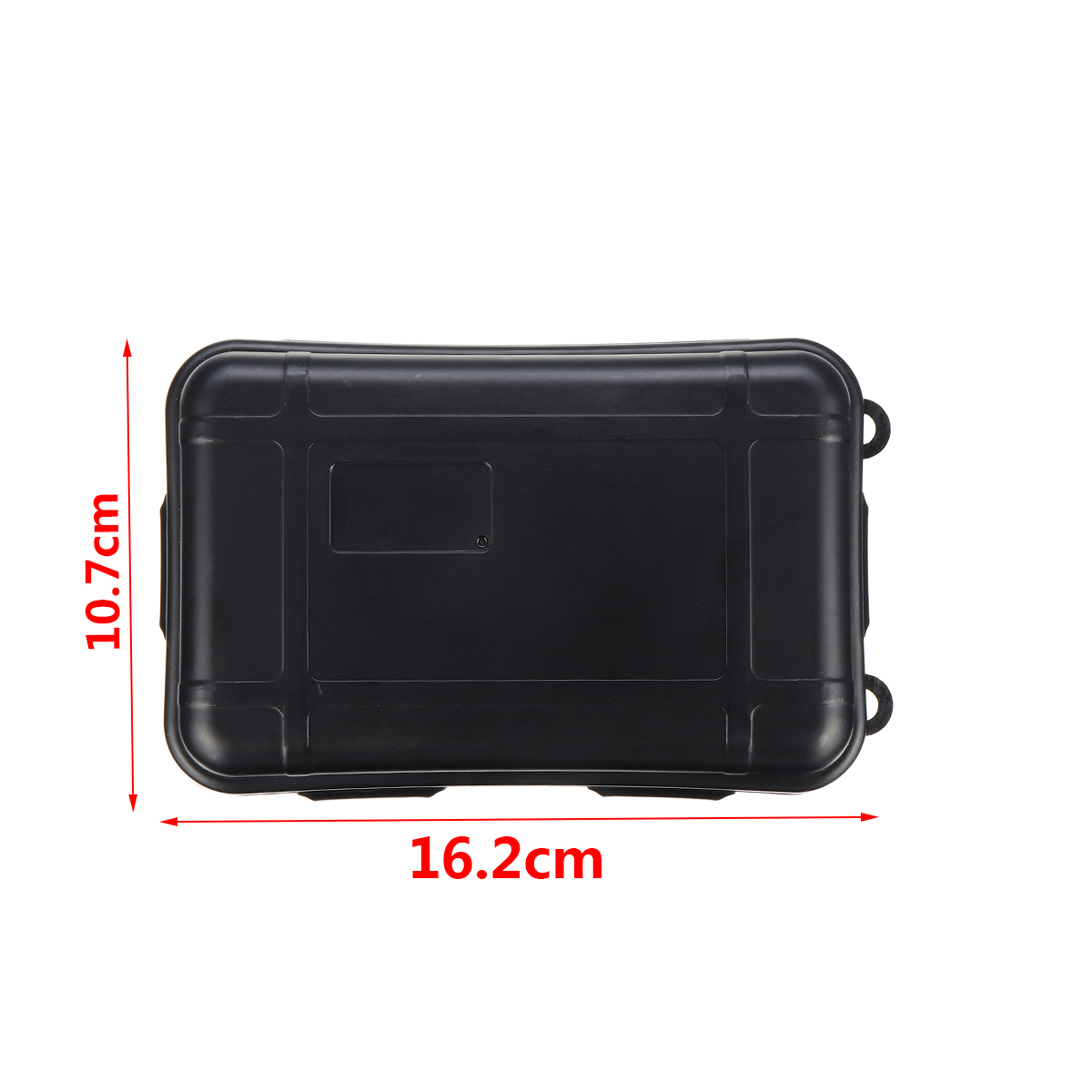 10 in 1 SOS Emergency Survival Equipment Tools Kit Tactical Hunting Gear Tools with Storage Box