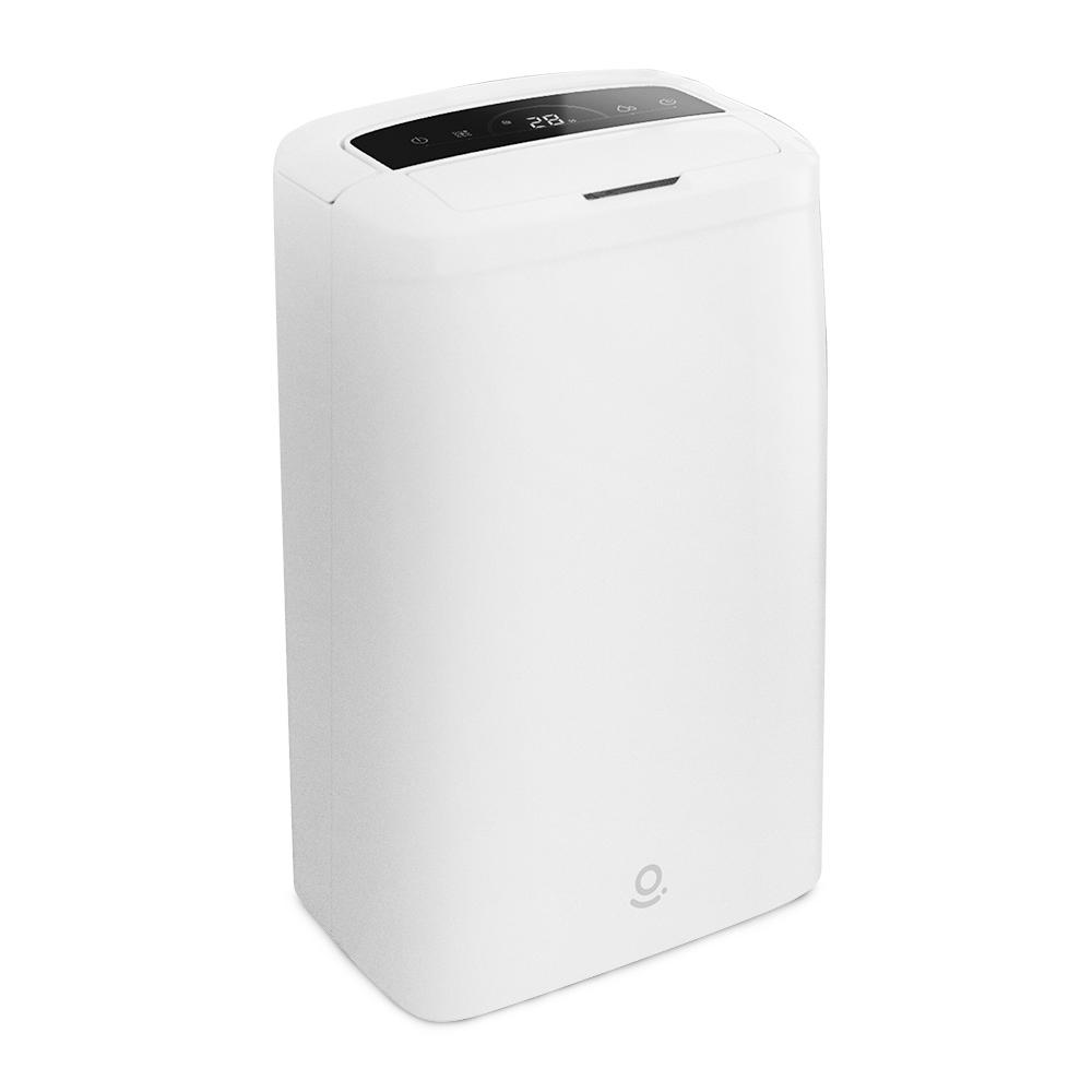 only $ 339.99 XIAOMI ZHIBAI Portable Ele