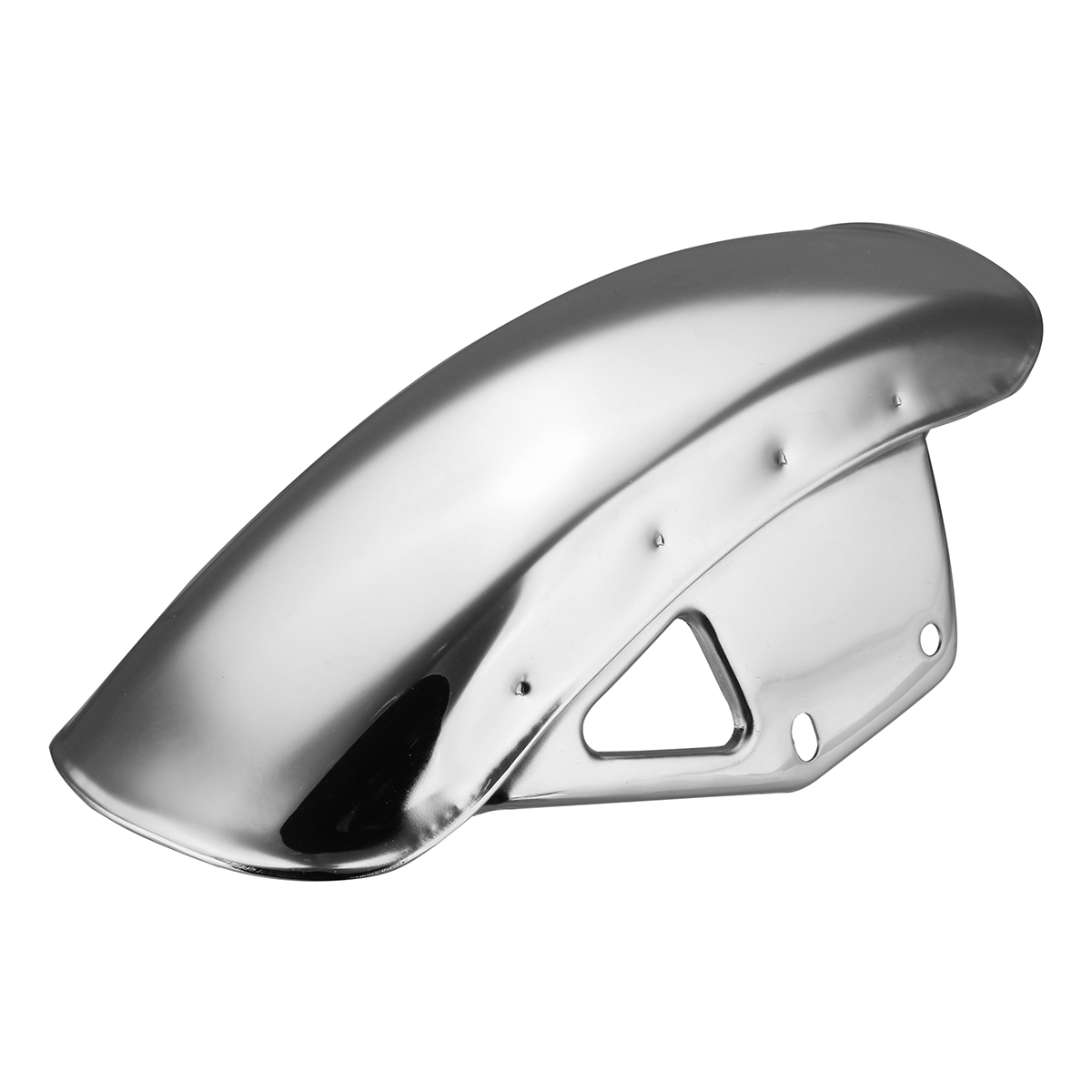 Motorcycle Front Mudguard Fairing Mug Guard Cover For Suzuki GN125 GN250