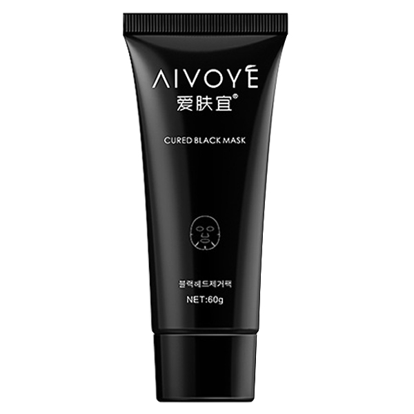 AIVOYE Facial Blackhead Remover Acne Mask