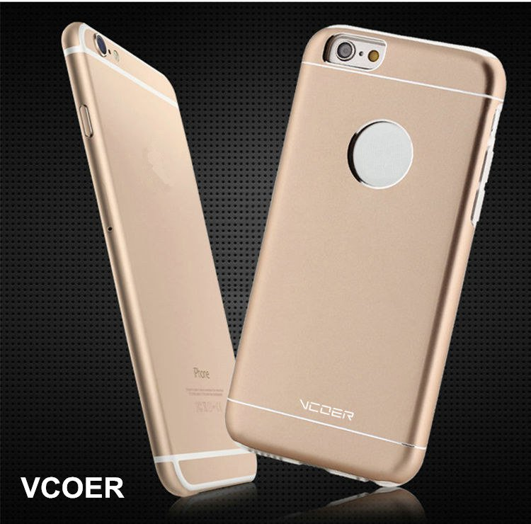 how to send videos on iphone vcoer aluminum series tpu schutz shell kratzer best 228 ndig 4456