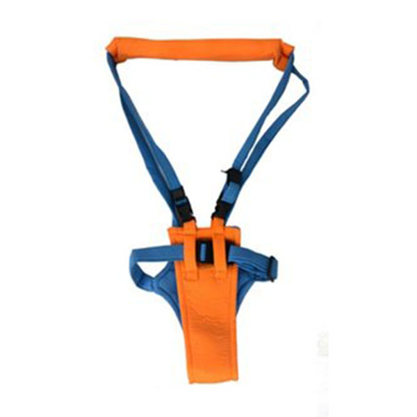 Baby Toddler Learn Walking Belt Walkers Assistant Safety Harness