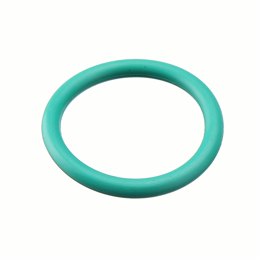 Rubber Piston Rubber Rings O Ring Part For Full Metal Hit & Miss Gas Stirling Engine Model