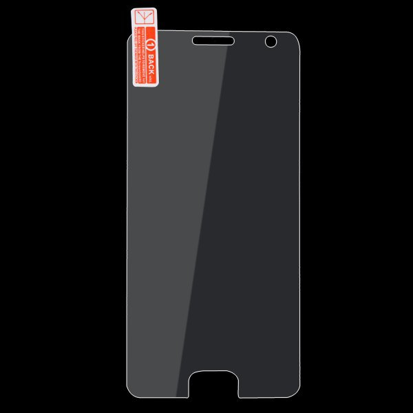 Bakeey 9H Tempered Glass Screen ...