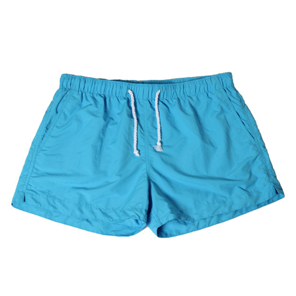 Sport Casual Home Quick Drying Breathable Loose Board Shorts