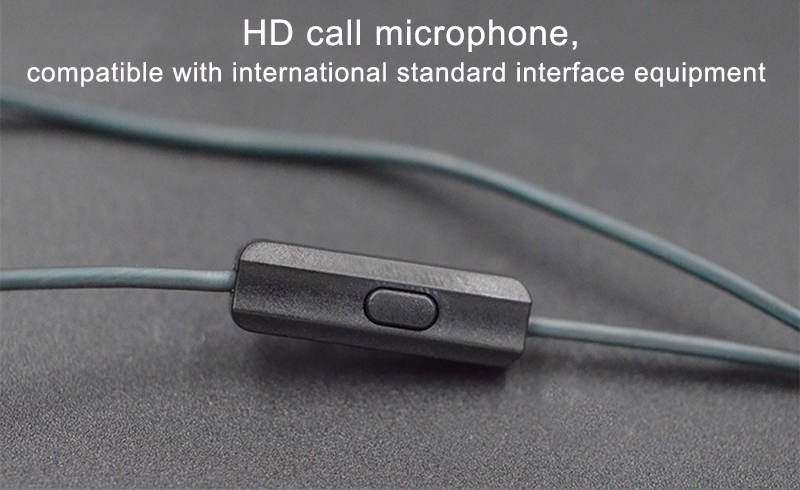 Original KZ Earphone Cable 2pin 0.75mm Upgraded Oxygen Free Copper Cable for KZ ZS3 ZS5 ZS6 Earphone