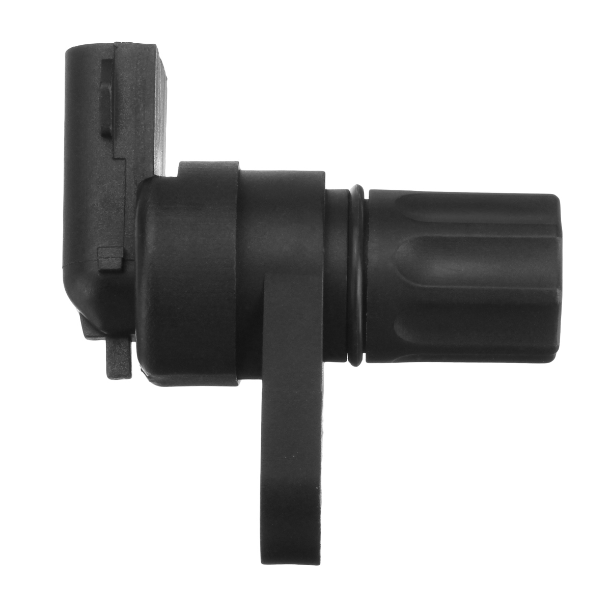 Rear Differential Center ABS Wheel Speed Sensor For Dodge For Ford F150 E150 Dorman