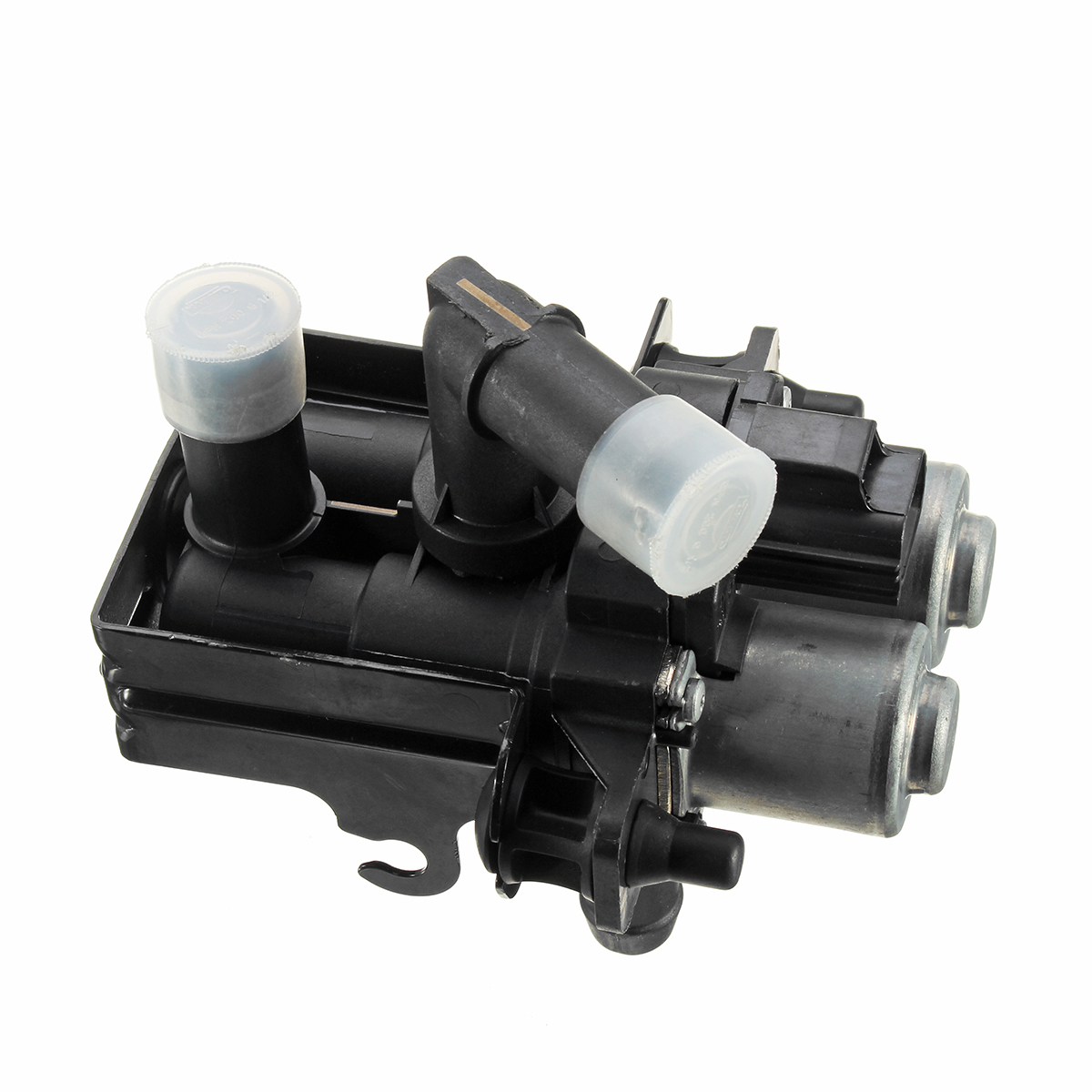 Heater Control Water Valve For JAGUAR S-Type/ Ford Thunderbird/ Lincoln XR822975