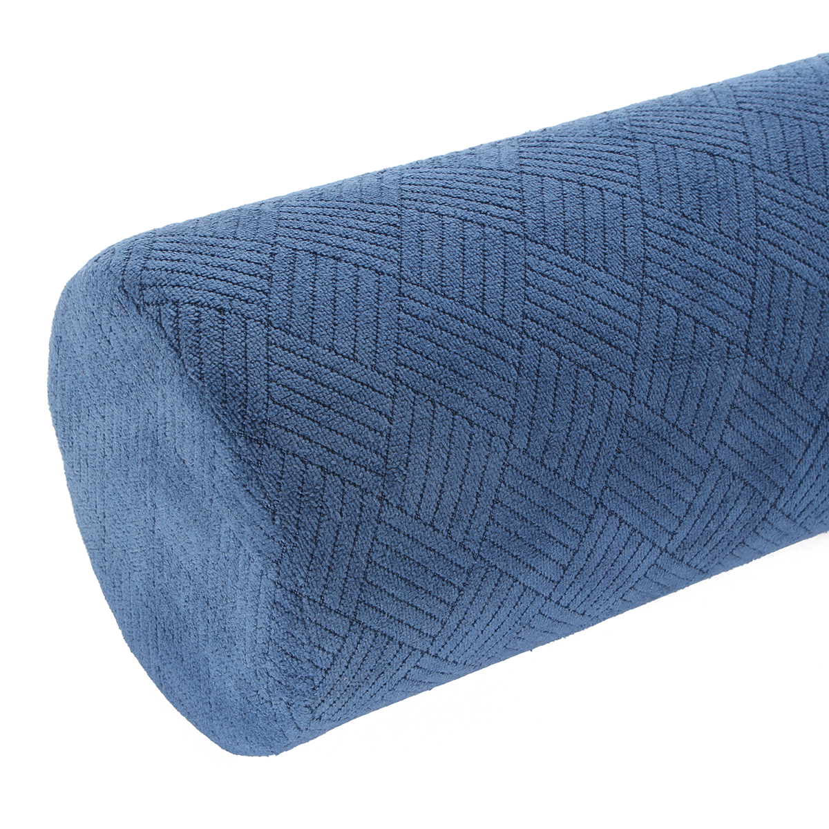 60 10cm Round Cervical Support Sleeping Positioning Roll