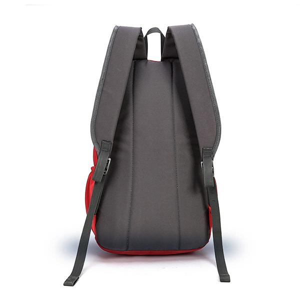 Women Men Waterproof Outdoor Sports Backpack Travel Bag
