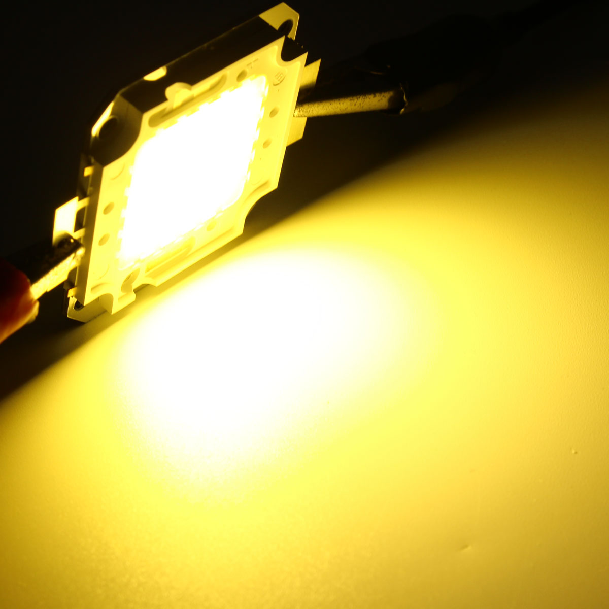 AC85-265V 33W Waterproof High Power LED Driver Supply SMD Chip for Flood Light