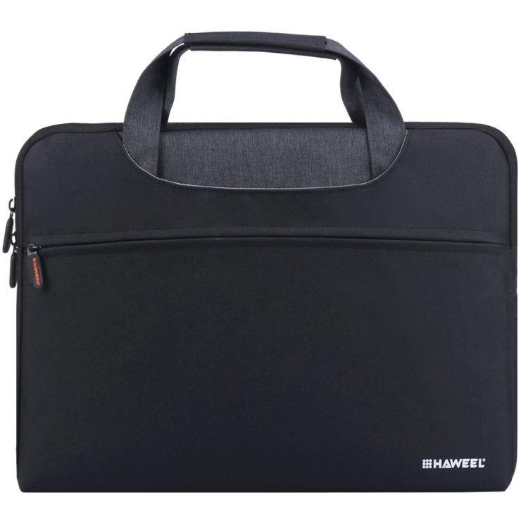 "13.3 Haweel Laptop Tablet Bag For 13.3"" Laptop/13.3"" Ma"