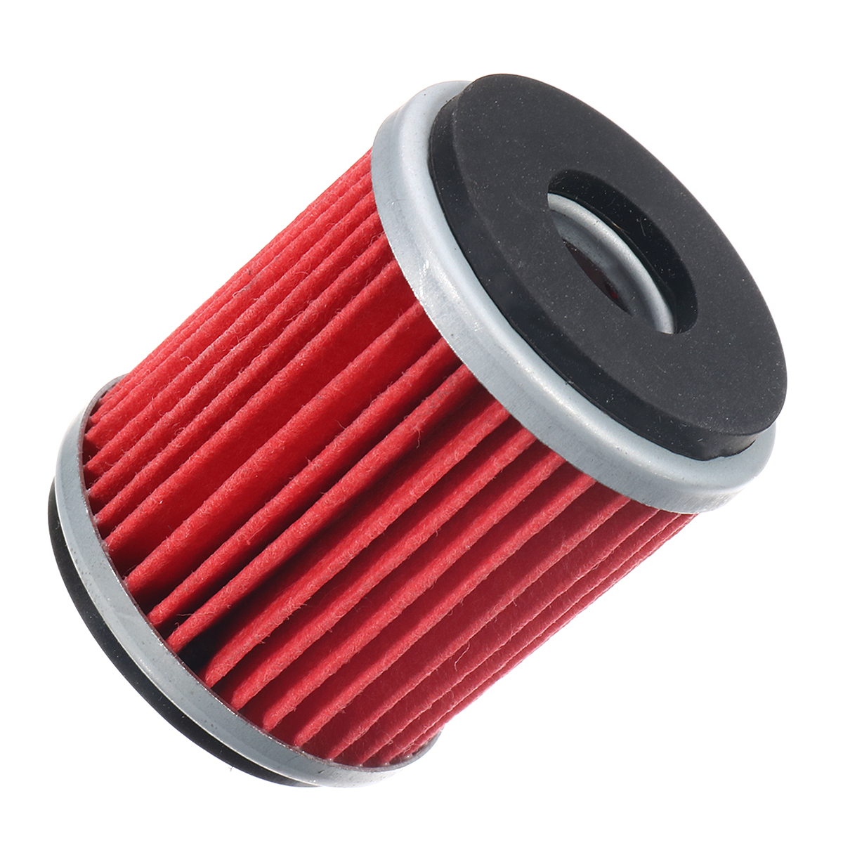 Motorcycle Oil Filter For Yamaha WR250F WR450F YZ250F YZ450F