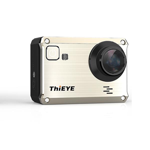 Full HD 1080P ThiEYE i30 WIFI Action Camera Car DVR 1.5 inch TFT LCD