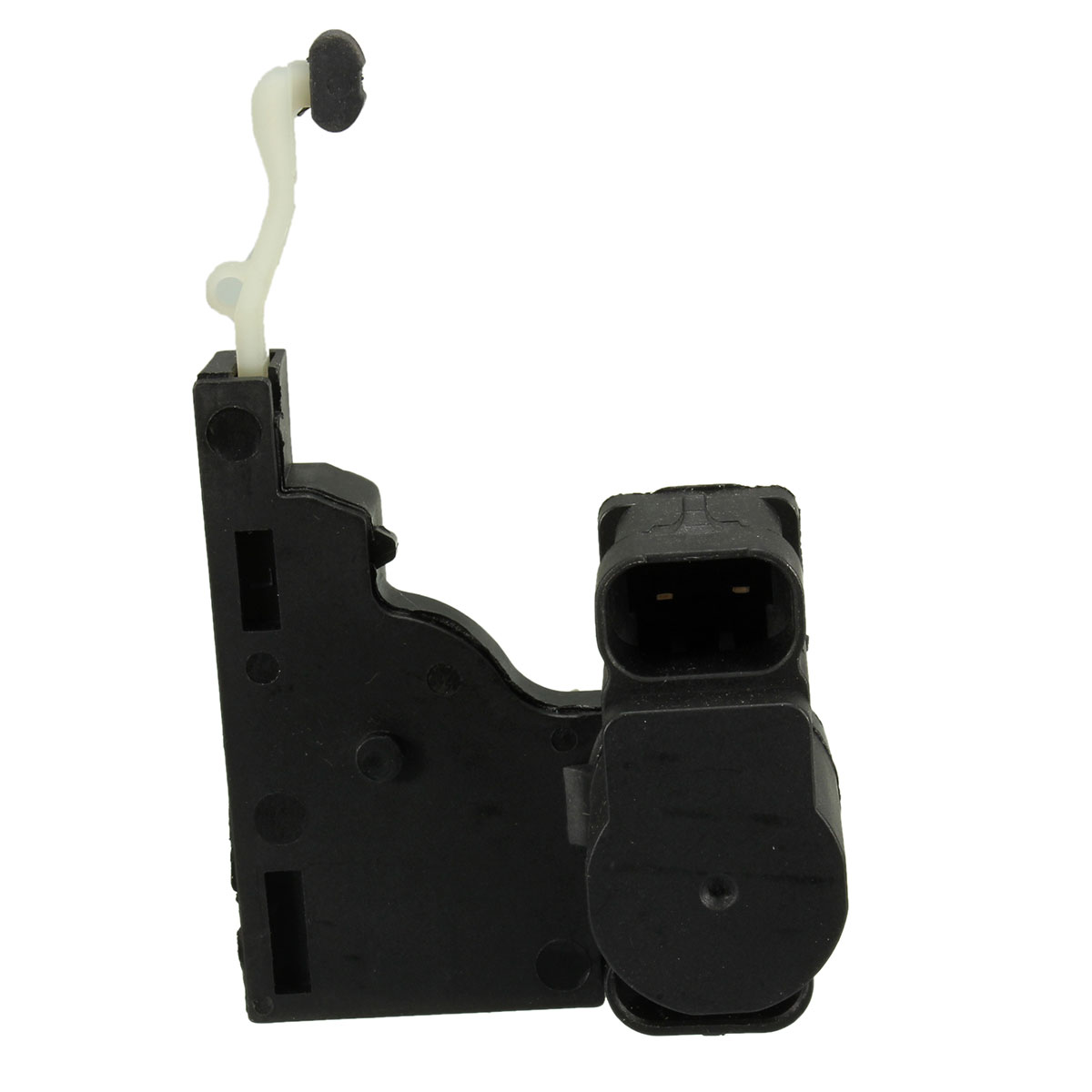 New Driver Side Left Hand Car Auto Power Door Lock Actuator for Chevy GMC Buick