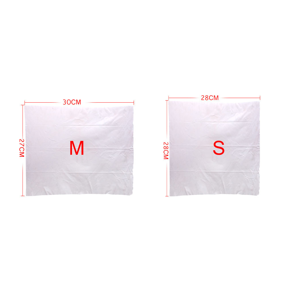 Anti Freeze Membrane Film Paper for Fat Freeze Liposuction Cryotherapy