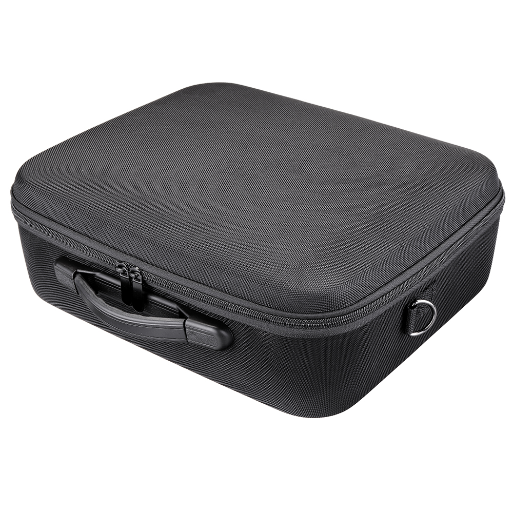 Portable Storage Bag Waterproof Carrying Case Box Handbag for Hubsan H117S ZINO PRO RC Drone Quadcopter