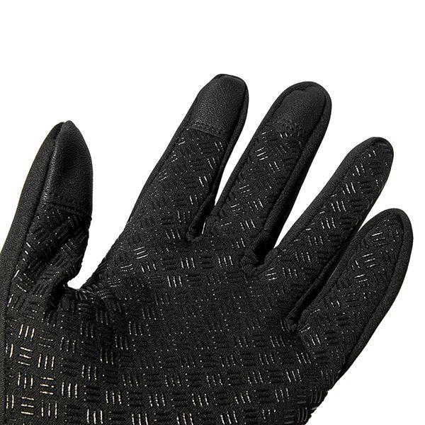 Men Women Waterproof Touch Screen Glove