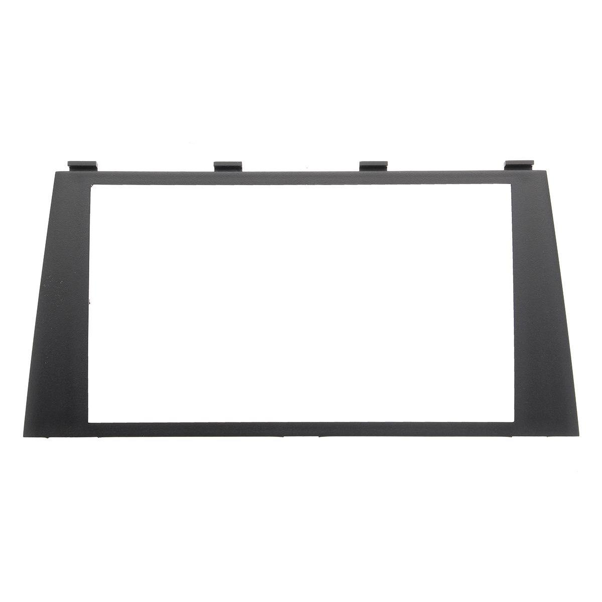 Double Din Car Radio Panel Dash Kit Frame For Toyota Altezza 95-06 For Lexus IS200