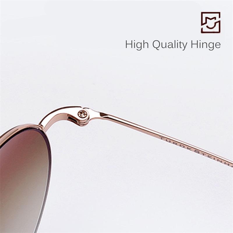 Xiaomi Sunglasses UV400 TS Polarized Sun Lenses UV-Proof
